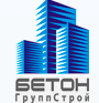 БетонГруппСтрой