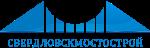 СвердловскМостоСтрой